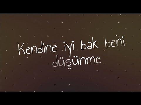 No.1 - KENDİNE İYI BAK (Lyrics Video)