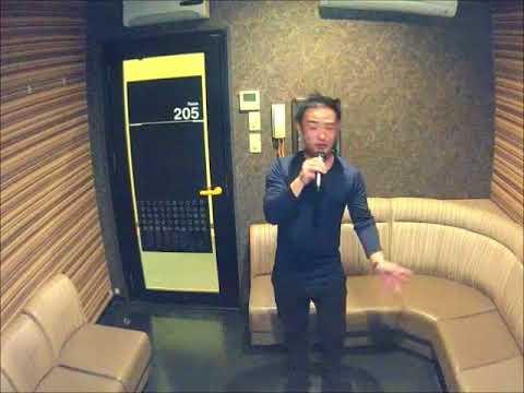 追憶の雨の中 / 福山雅治 【平井哲朗】