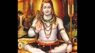 Eeswara parameswara by srinivas n kamal