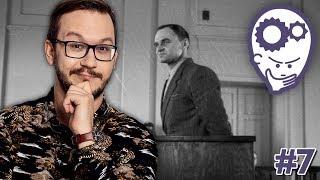 Kim był Witold Pilecki? - Global Quiz #7