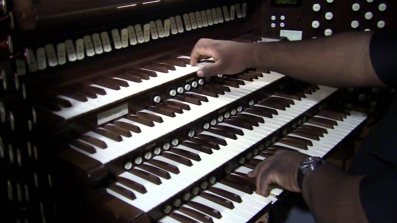 hymnes et louanges en powerpoint