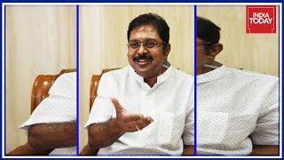 aiadmk-symbol-bribery-middleman-sukesh-chander-arrested-dinakaran-denies-bribery-charges