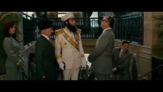 The Dictator Exclusive Full Movie HD 2012 Free Watch