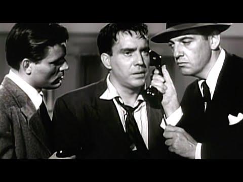 D.O.A.(1949)Drama,Film-Noir,MysteryFull Length Film