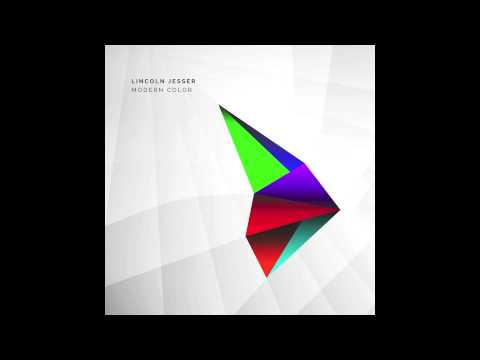 Lincoln Jesser - Something Right