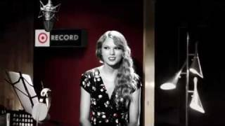 Baixar Speak Now Deluxe Edition - Only at Target