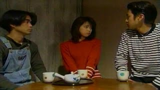 GiRLPOP'94ドラマスペシャル 3/10 本編② 放送日 1994年4月11日 出演 加...