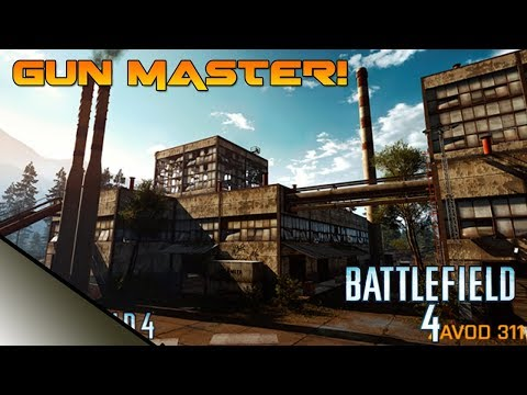 Download Youtube: Eu kikando os outros pra ganhar? (Gun Master)