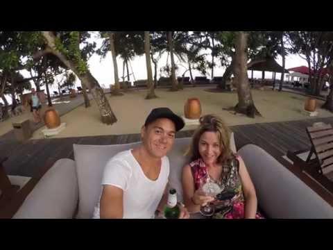 Island hopping Sumatra, Java, Bali, Komodo