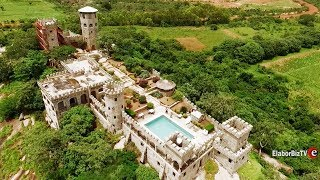 20 Must See Attractions in Nigeria