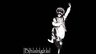 Oh Tina (ORIGINAL) - Premi - Old Skool Bhangra Classic