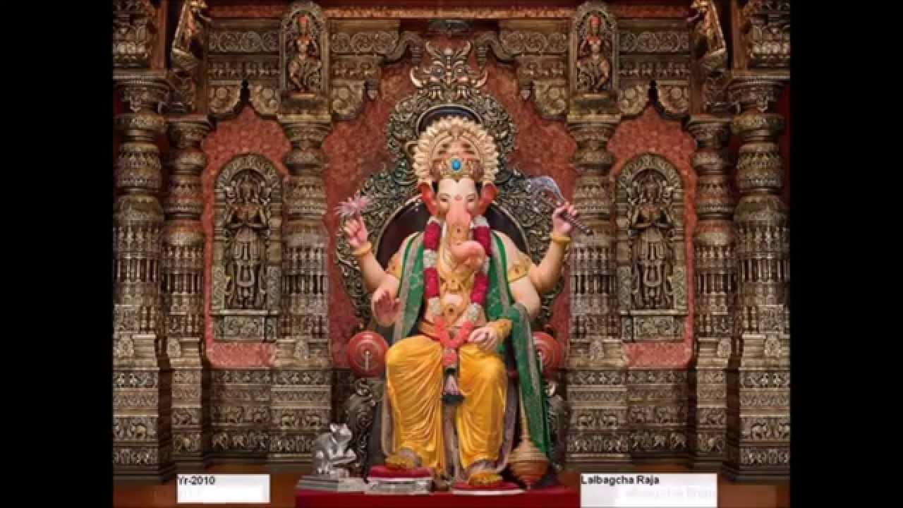 Lalbaug cha raja pictures 1966 2015 hd mumbai ganesh chaturthi lalbaug cha raja pictures 1966 2015 hd mumbai ganesh chaturthi india 2015 youtube thecheapjerseys