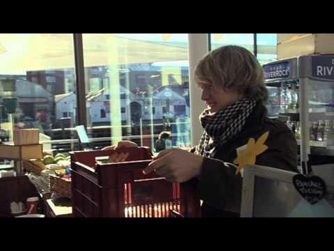 Cafe Gusto Web Promo