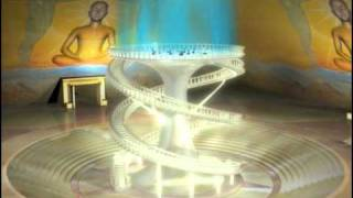 Spiritual Reality - Part 3 Pyramid and Pyramid Power