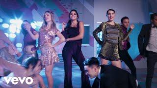 "Isabela Souza, Agustina Palma, Giulia Guerrini - Grita (From ""BIA"")"