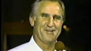 1984 week 16 Cowboys at Dolphins