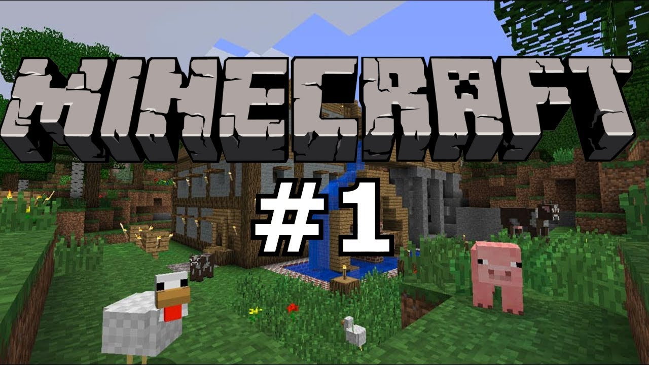 Official Minecraft Wiki – The Ultimate Resource for Minecraft