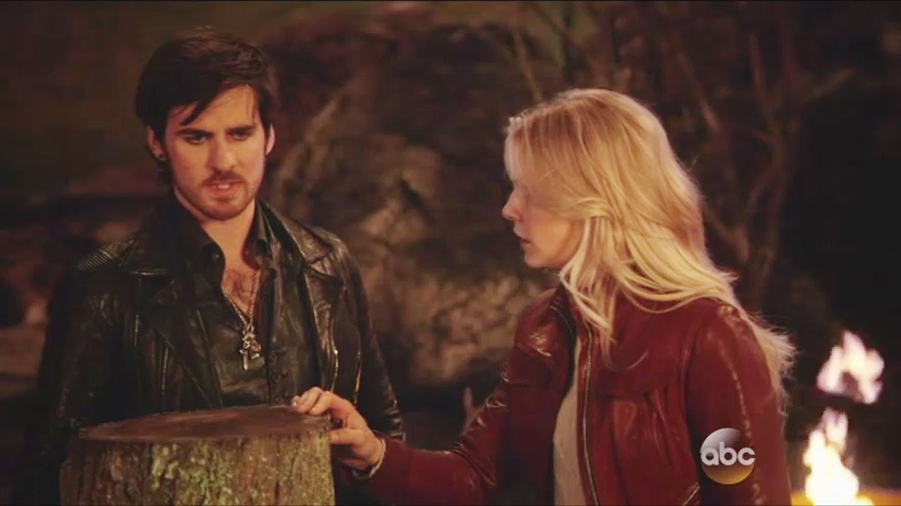 once upon a time emma hook youtube Colin o'donoghue previews once upon a but the optimism begins to come back for hook related | once upon a time casts also i love the hook/emma dynamic and.