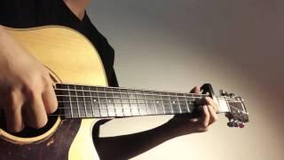 สิ่งสำคัญ (Fingerstyle Guitar)