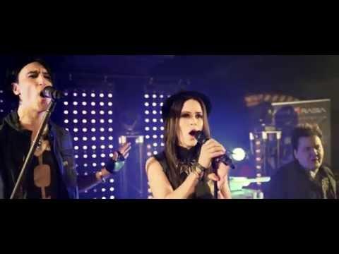 Remix feat. Martina Aitolehti - Sinut tahtoisin luokseni