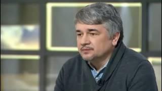 УКРАИНА ИСЧЕЗНЕТ, если не войдёт в состав России.. Ростислав Ищенко