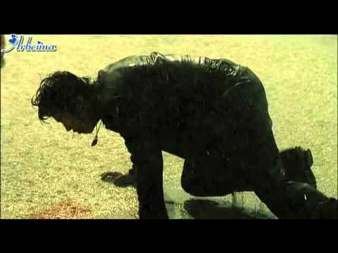 Crows Zero -Meisa Kuroki -Hero lives in you(Arabic Subtitle).avi