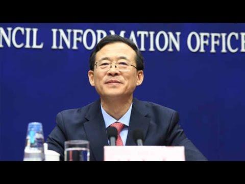 China capital market: Reform in steady progress