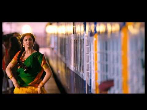 Chennai Express Coming Soon 1