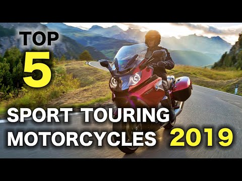 top-5-sport-touring-motorcycles-2019
