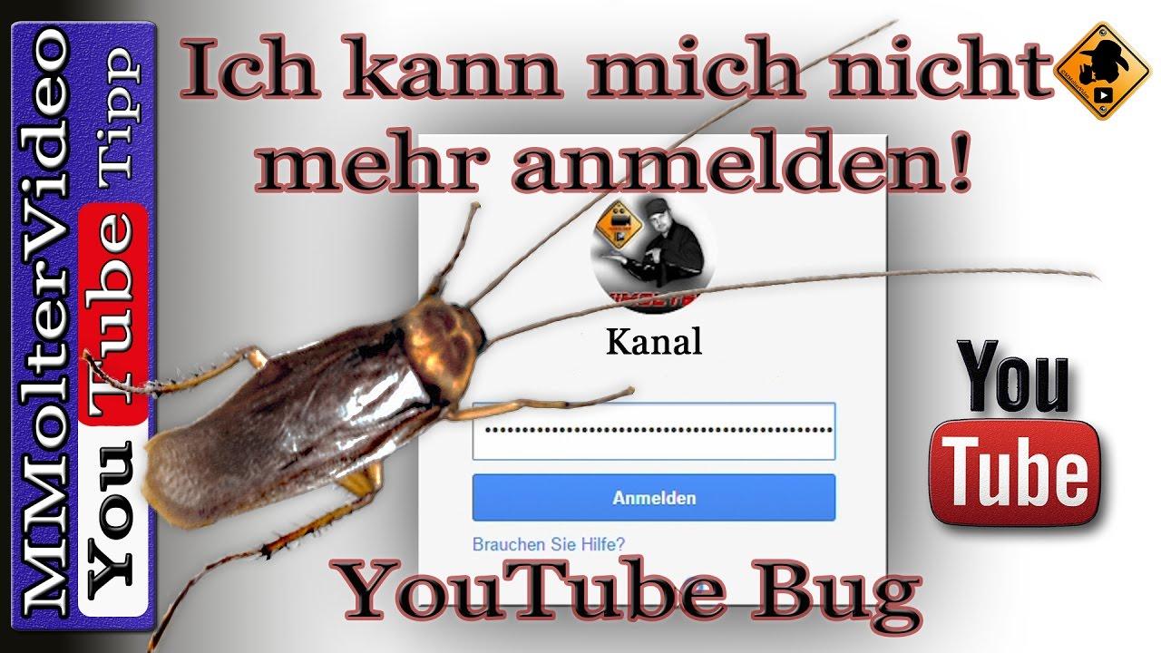 youtube download geht nicht mehr 2019