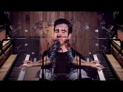 Queen - Bohemian Rhapsody (One Man Band Cover)