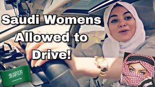 saudi arabian women driving rap راب بنت السعودية translation in description