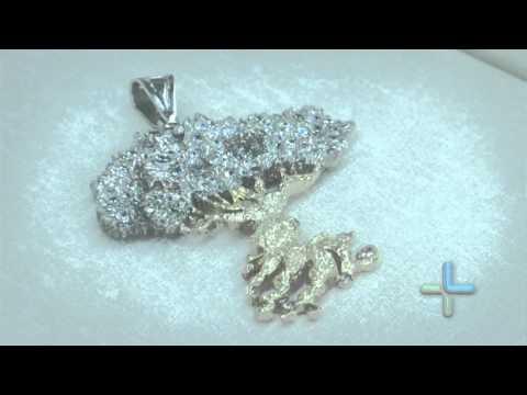 California Coast Jewelers | City of Lancaster