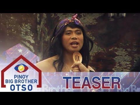 Pinoy Big Brother OTSO January 21, 2019 Teaser