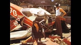 Sparks - Indiscreet (Island - 1975)