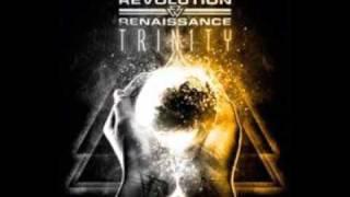 Dreamchild - Revolution Renaissance - Trinity