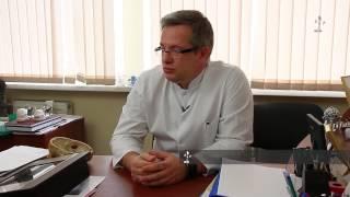 Обучение специальности пластического хирурга. Интервью с Шаманаевым С.В.