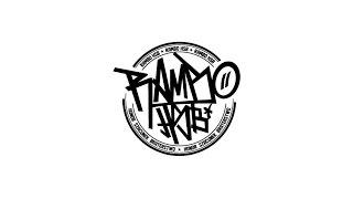 Rambo Hsb  - Kiedys bylo inaczej