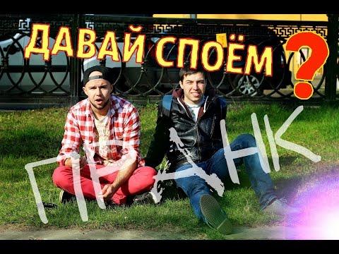 Юля Савичева – Если в сердце живет любовь (#LIVE Авторадио)