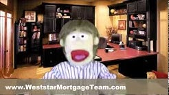 Bradley Endorses David Bailey - Residential Mortgage Loan Originator