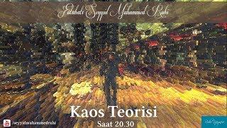 070 Kaos Teorisi