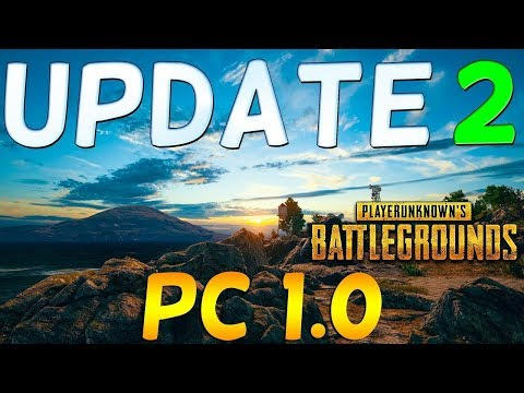 PUBG PC 1.0 TEST SERVER DESERT MAP UPDATE GAMEPLAY (Indian Plays)