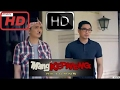 Mang Kepweng RETURN star VHONG NAVARO 2017 Full Comedy HD 480p DVD Quality