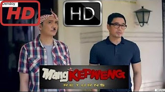 mang kepweng returns full movie online free