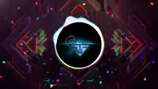 DJ ANJING KACILI - TIAN STORM x EVER SLKR x NANDO KOHLER [BASSGILANO REVOLUTION] PARTY BASSGILANO