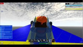 JoelC2's ROBLOX video