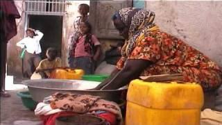 Somalia: Life in Mogadishu