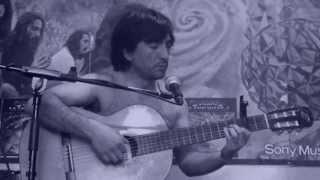 El lazo - Víctor Jara (cover)