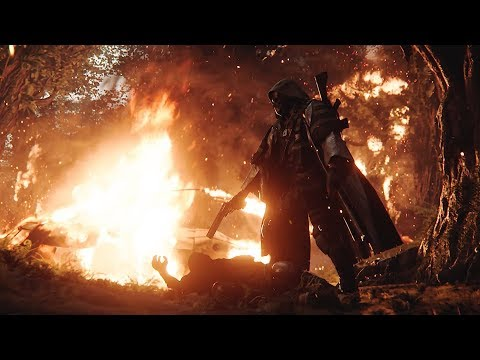 NEW GAME TRAILERS 2019 | Weekly #19