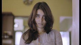 Pizhai - New Tamil Short Film 2019